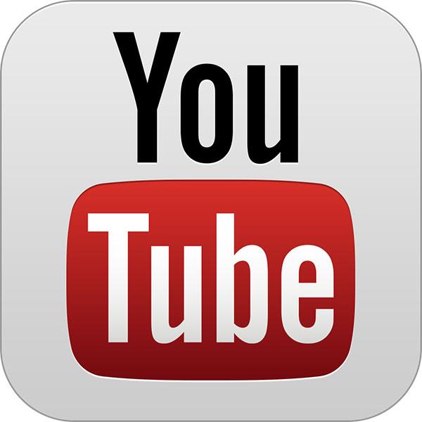 YouTubeで稼ぐには「総再生時間が4000時間以上」「登録者数が1000人以上」が最低条件に改変!!