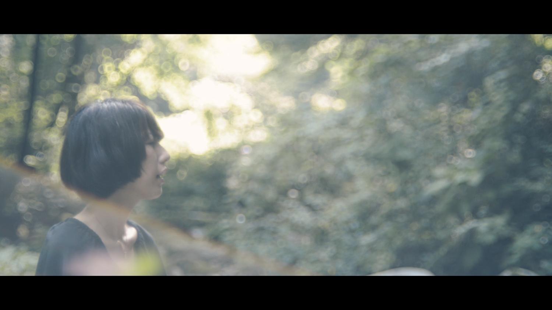 heartleaf【落日】のMVが公開されました