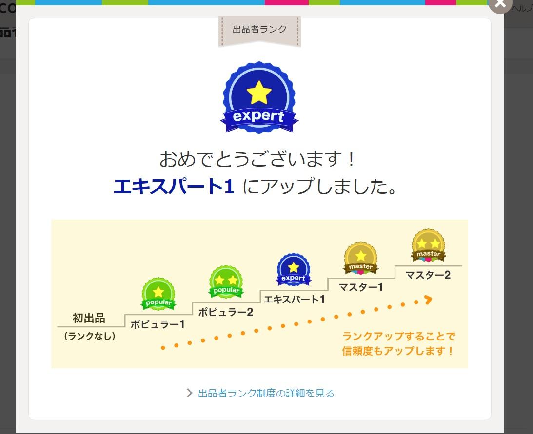 ココナラでの制作の流れレビュー【BGM制作の場合】