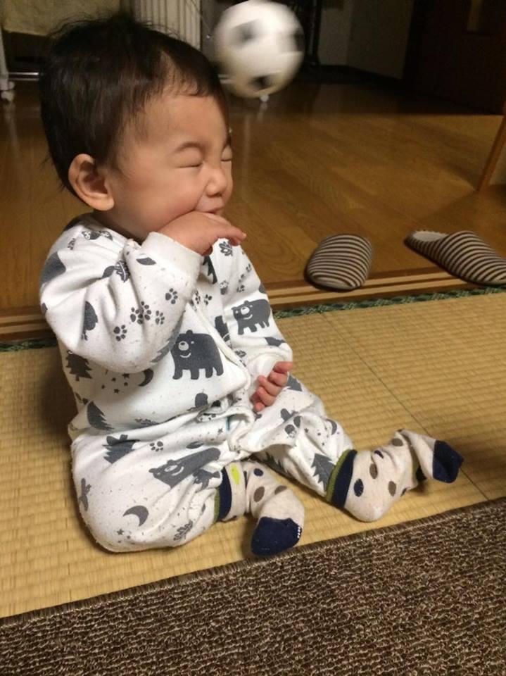 子育てバンドマンがおすすめする、赤ちゃんの音楽系おもちゃ3選