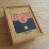 ファミつくとビッグマフの木箱で自作ファミコン作ってみました。