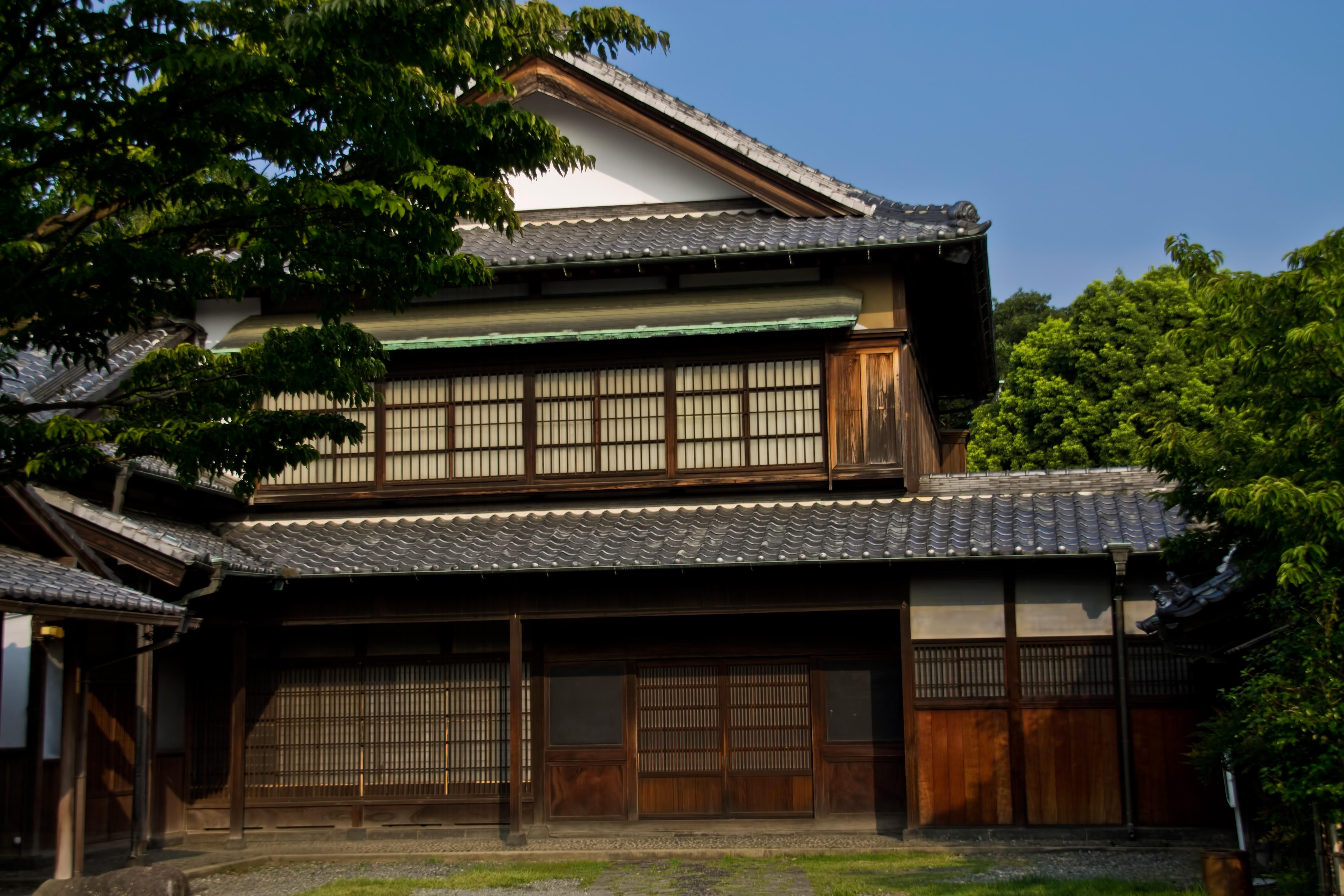 ppu_huruioyashiki