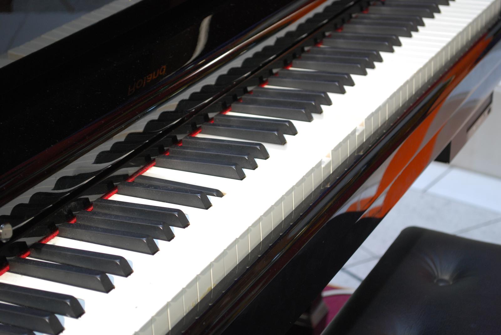 BGM・効果音音楽素材「オーディオストック」に作品を登録しました