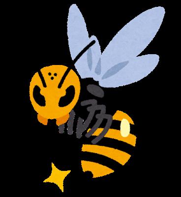 【蜂巣炎】蜂窩織炎の再発予防のために心がけている3つの事