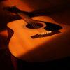 アコースティックギターを使った弾き語りライブでの音作りとその方法