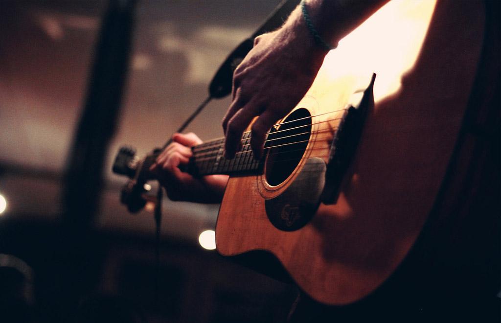 バンドマンのための、ライブ時のリハをスマートにする5つのポイント