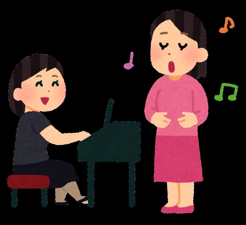 本気で歌を上達させたいなら、波形を見る練習方法もオススメしたい