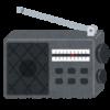 noteでネットラジオやってたら本物のラジオからオファー来た話